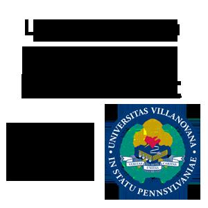 Six Sigma Villanova 2