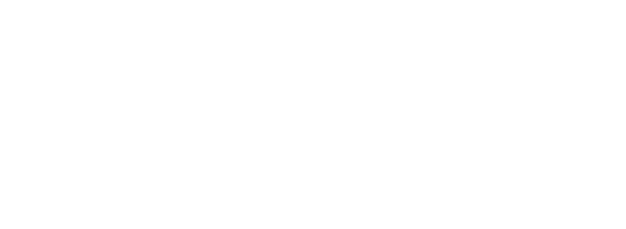 Center for Business Collaboration